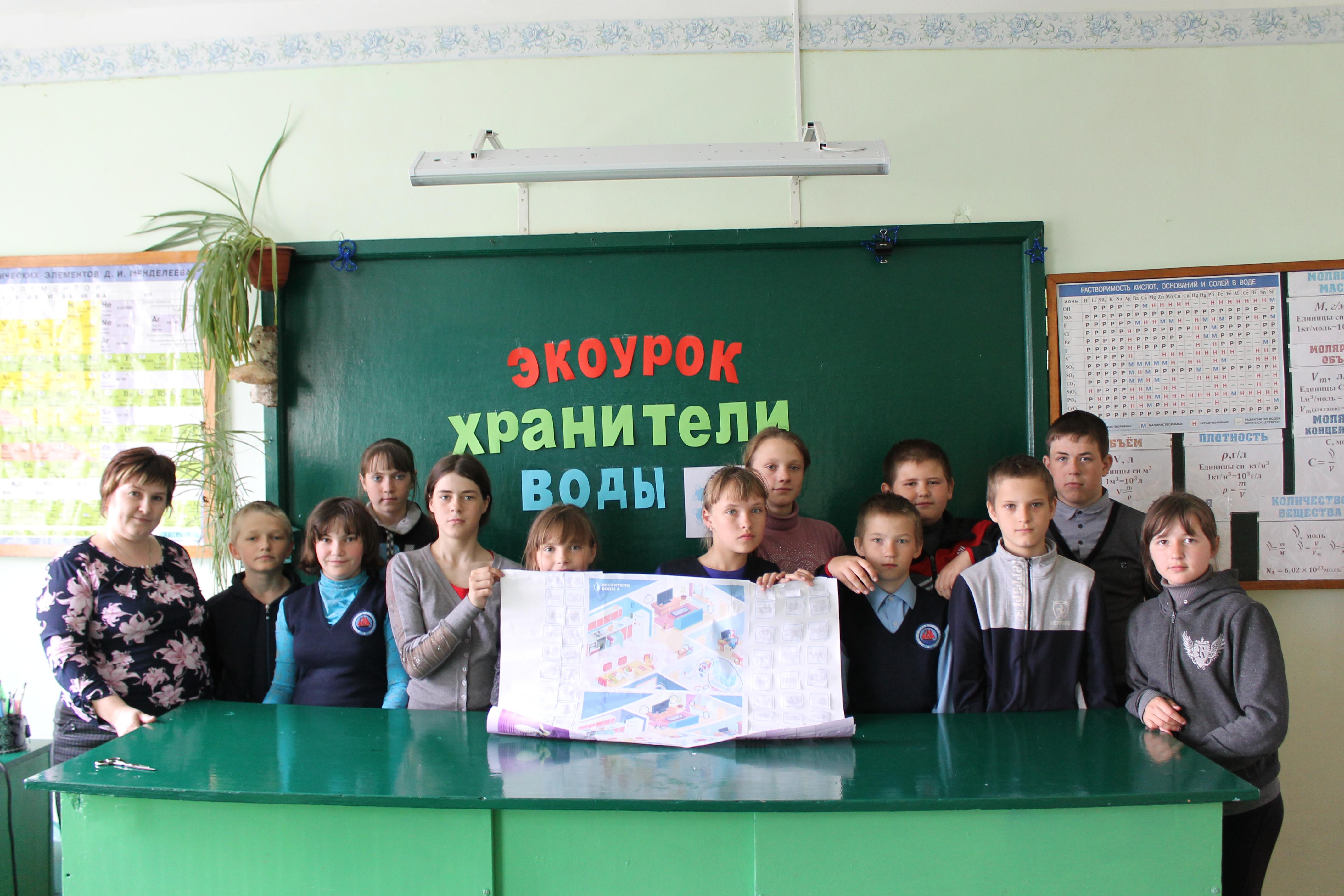 учитель раскозал о проюлеми ученика